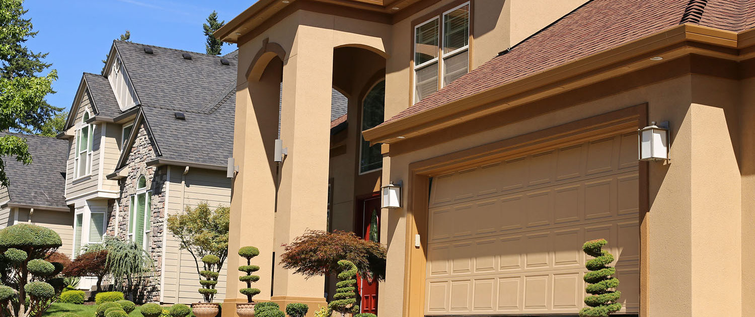 Chicago Metro Garage Doors Garage Door Repair Chicago