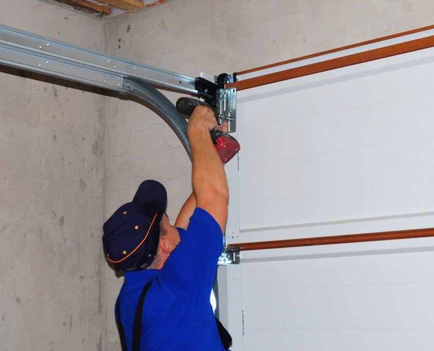 door types broken garage high torsion image purpose quality and of spring springs